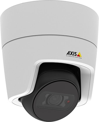 IP-камера Axis M3105-LVE