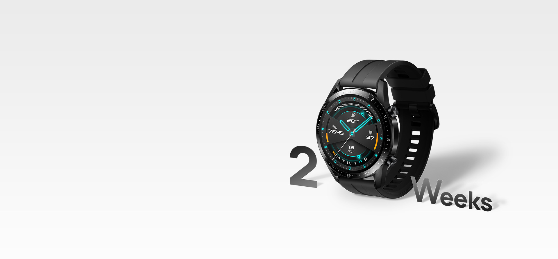 huawei-watch-gt2-Battery-Upgraded_1.jpg