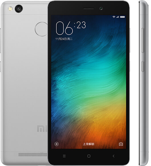 redmi-3s-grey.jpg