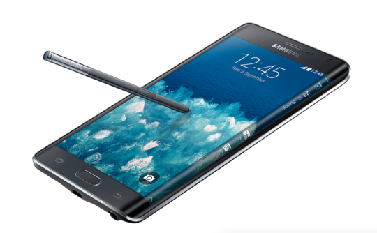 galaxy-note-edge-wraparound-screen-540x334.png