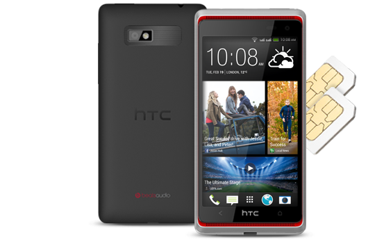htc-desire-600-f5-1.png