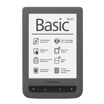 Pocket-Book-Basic-Touch-624