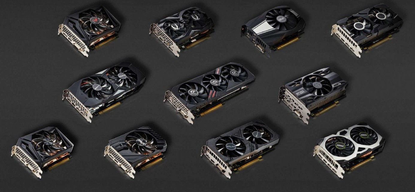 MSI_GTX_1660Ti_GAMING_X_screen_power_videocards_large.jpg