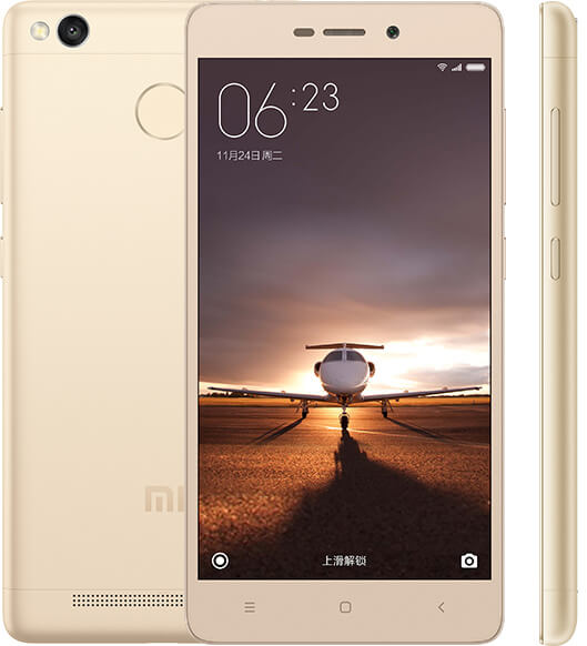 redmi-3s-gold.jpg