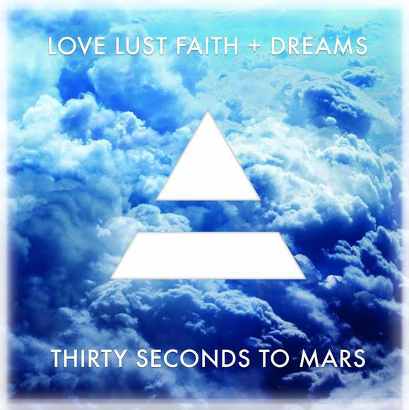Love-Lust-Faith+Dreams