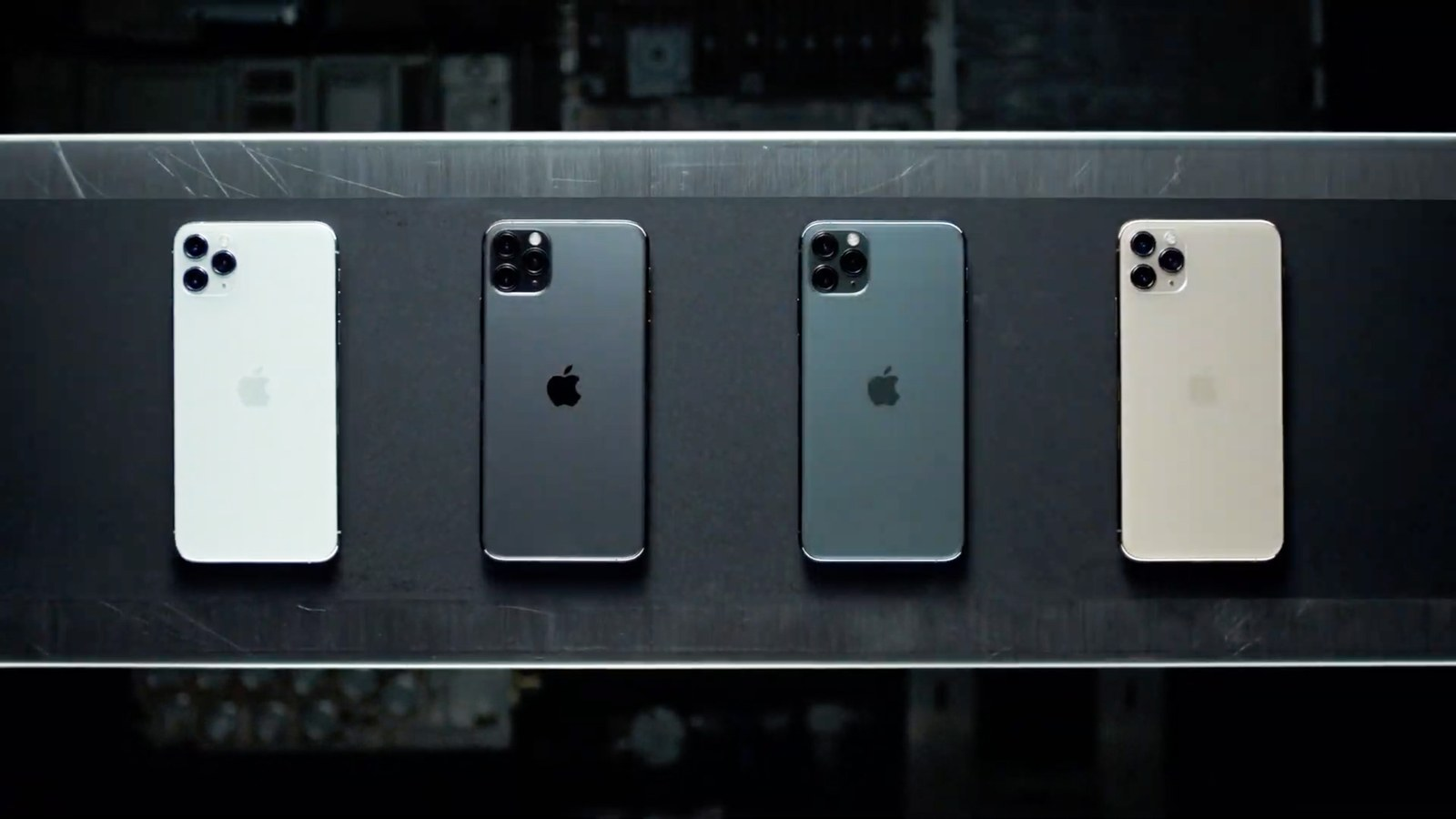 iPhone-11-Pro-Inline.jpg