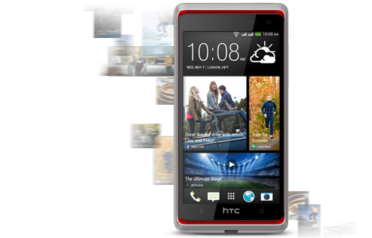 htc-desire-600-f2-1.png