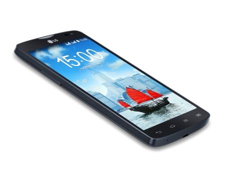 LG-Optimus-L80