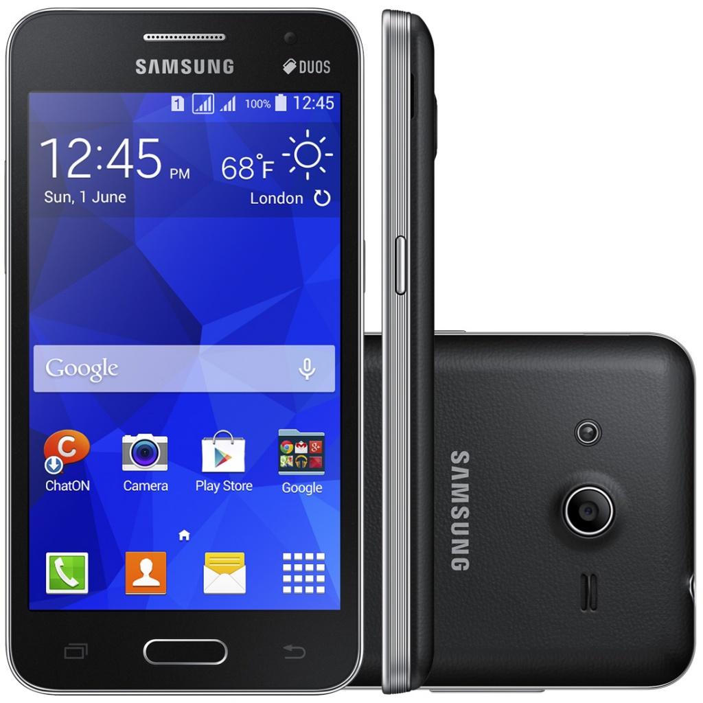 Samsung duos core 2 фото